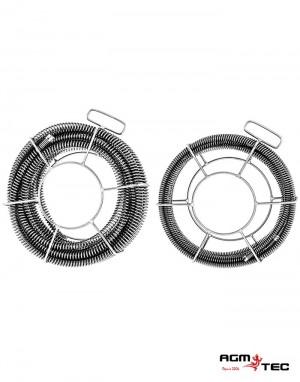Tubiclean® 570 - Déboucheur de canalisations électrique