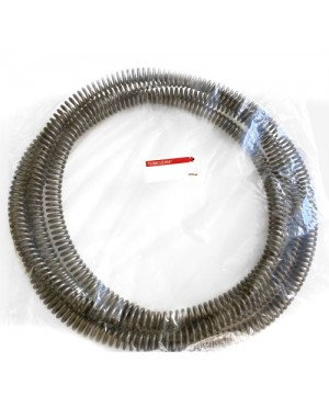 Tubiclean - Spirale Ø22 mm